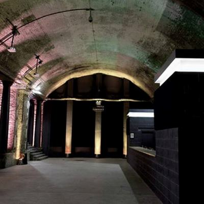 Fashion After Party Venues
