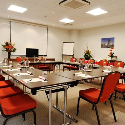 Affordable Meeting Rooms in Manchester