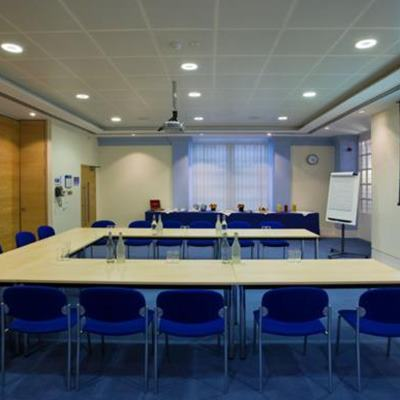 Conference Meeting Rooms London