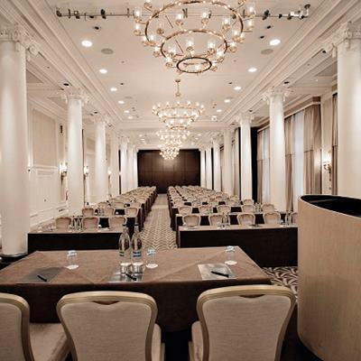 Corporate Venues in London