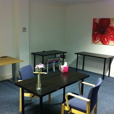 Cheap Meeting Rooms London