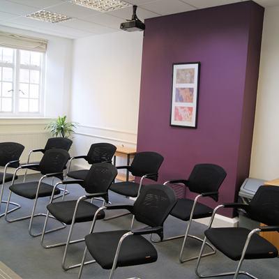 Cheap Meeting Rooms London