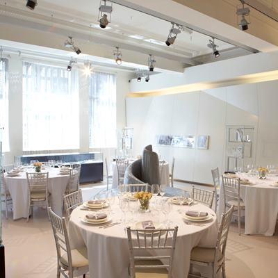 Impressive Engagement Party Venues London