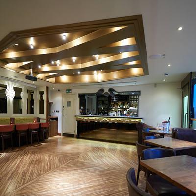 Central London Reception Venues
