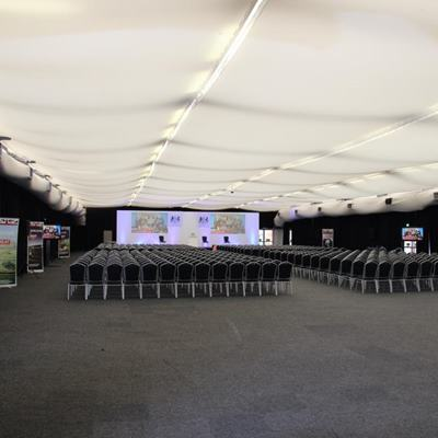 Unusual Conference Venues London