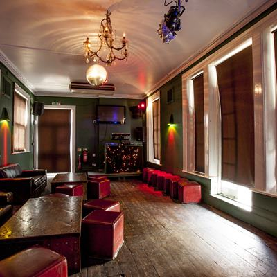 Pubs for hire London