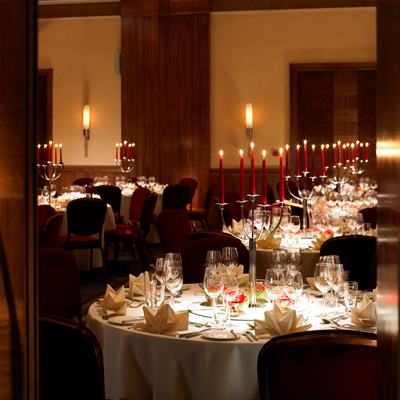 Affordable Wedding Venues London